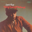 Things Have Got To Change/Archie Shepp