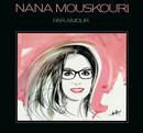 Par Amour/Nana Mouskouri