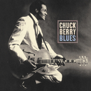 Blues/Chuck Berry