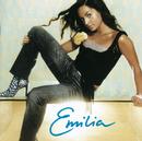 Emilia/Emilia