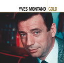 YVES MONTAND/GOLD(2C/Yves Montand