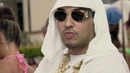 Pop That/French Montana