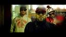 In The A(Explicit)/Big Boi featuring T.I., Ludacris