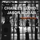 ヘイガーズ・ソング/Charles Lloyd, Jason Moran