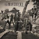 In Time/The Mavericks