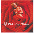 Mistress (International Version)/Petra Berger