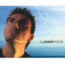 The Story of Geordie (International Version)/Gabry Ponte
