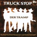 Der Tramp (CD Set)/Truck Stop