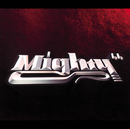 Mighty 44/Mighty 44