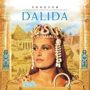 Forever Dalida/Dalida