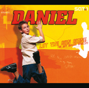 Let The Sunshine (In My Magic World)/Daniel