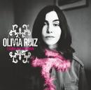 J'Aime Pas L'Amour/Olivia Ruiz