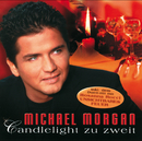 Candlelight zu zweit/Michael Morgan