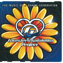 The Music Of A Dance Generation/Lovestern Galaktika Project