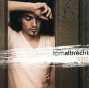 Sing/Tom Albrecht