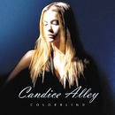 Colorblind/Candice Alley