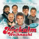 Unsere Schönsten Weihnachtslieder Aus 10 Jahren/Nockalm Quintett