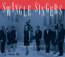 Concerto D'Aranjuez + Les Quatre Saisons/The Swingle Singers
