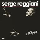 Olympia 83/Serge Reggiani