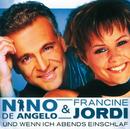Und Wenn Ich Abends Einschlaf/Nino de Angelo