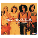 Someday/No Angels