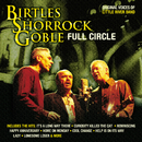 Full Circle/Birtles, Shorrock & Goble