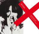 Carnival Girl (UK & INTL 2 track CD)/Texas