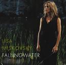 Fallingwater/Lisa Miskovsky