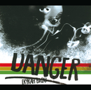 Danger (Int'l Comm Single)/Erykah Badu