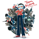 Tom Snare's World/Tom Snare