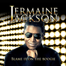 Blame It On The Boogie/Jermaine Jackson