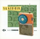 Radio Musicola/Nik Kershaw
