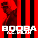 A.C. Milan/Booba