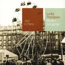 Modern Jazz Group/Lucky Thompson