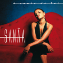 A Cause de toi (Radio Edit)/Sanaa