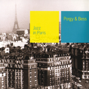 Porgy And Bess/Eddy Louiss, Ivan Jullien