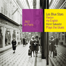 Pardon My English / Plays The Blues/The Blue Stars, Henri Salvador