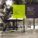 MARY LOU WILLIAMS/I/Mary Lou Williams