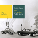 BUDDY BANKS,BUDDY JA/Multi Interprètes