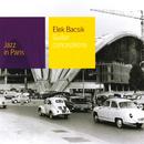 ELEK BACSIK/GUITAR C/Elek Bacsik
