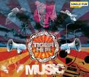 Music/Tiger Hifi