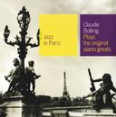 Plays The Original Piano Greats/Claude Bolling