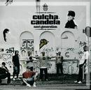 Next Generation (International Europe)/Culcha Candela