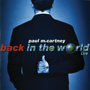Back In The World/Paul McCartney