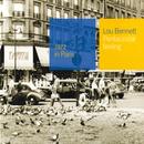 Pentacostal Feeling/Lou Bennett