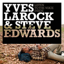 Listen To The Voice Inside/Yves Larock, Steve Edwards