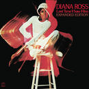 Last Time I Saw Him (Expanded Edition)/Diana Ross