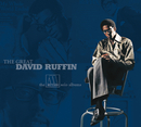 The Solo Albums, Volume 1/David Ruffin