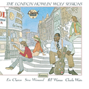 The London Howlin' Wolf Sessions/Howlin' Wolf