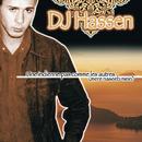 """Une Indienne Pas Comme Les Autres """"Mere Naseeb Mein""""/DJ Hassen"""